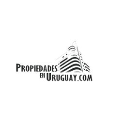 Comprar un préstamo inmobiliario español